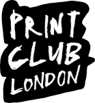 Print Club London logo