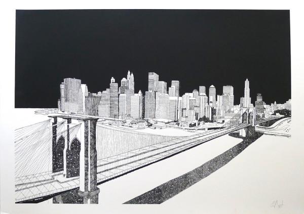 Chris-Dent-Brooklyn-Bridge