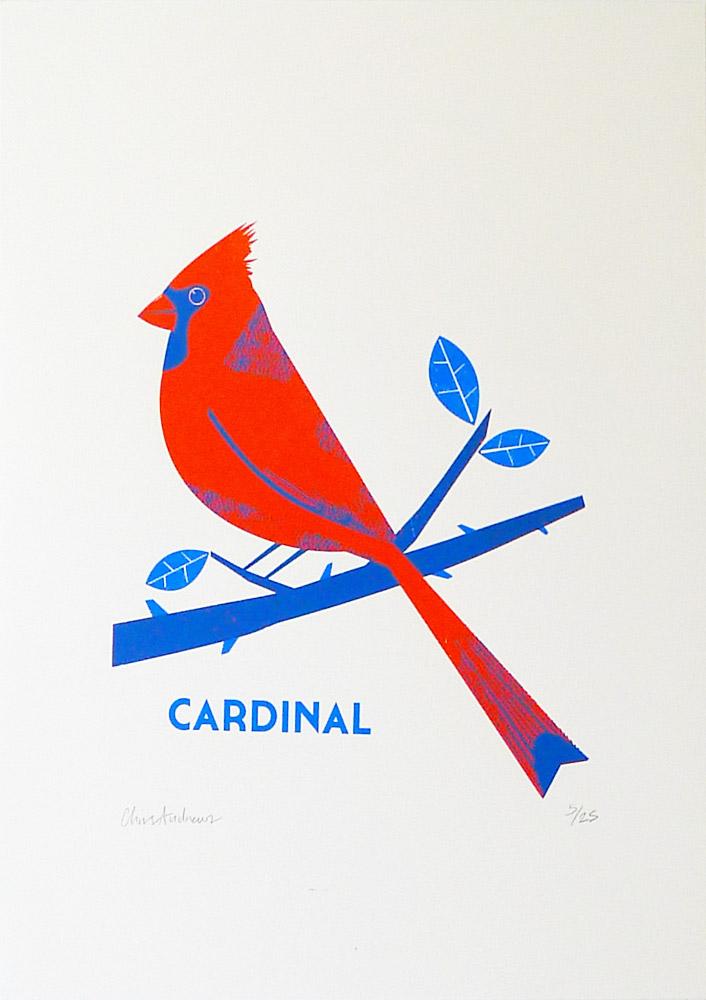 Chris-Andrews-Cardinal
