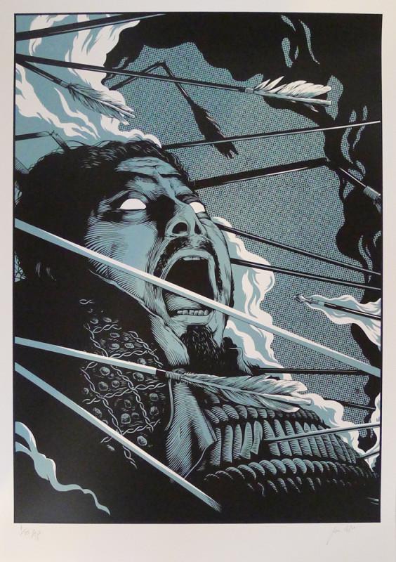 Joe-Wilson-Throne-of-Blood