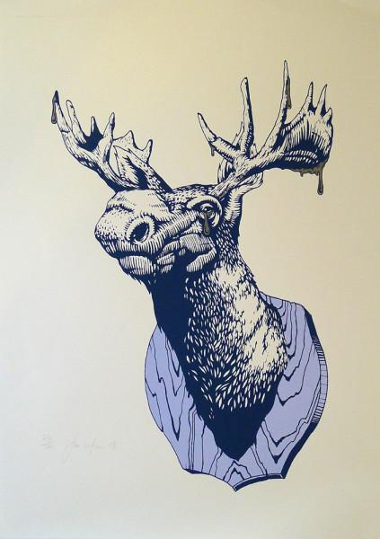 Joe-Wilson-Moose