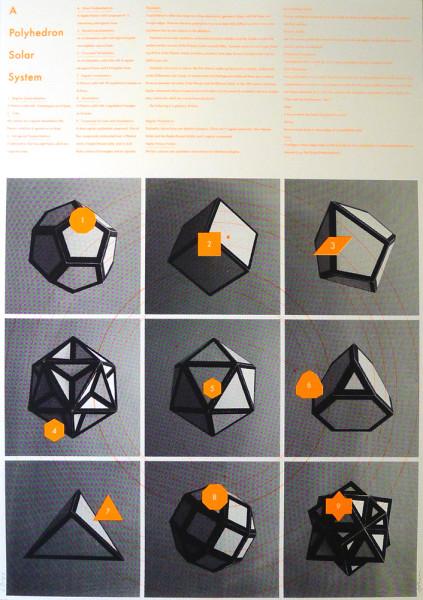 Maddison-Graphic-Polyhedron-Solar-System