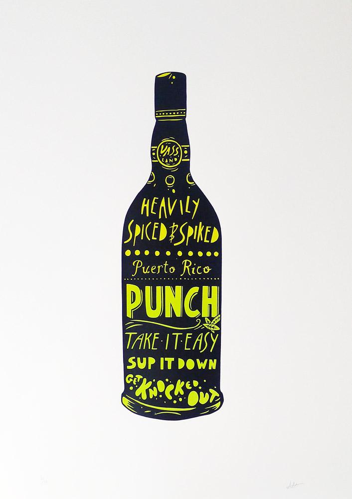 Joe-Vass-Puerto-Rico-Punch