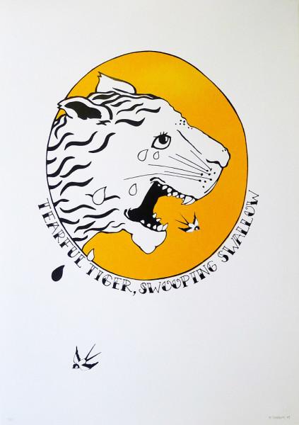 TEARFUL-TIGER