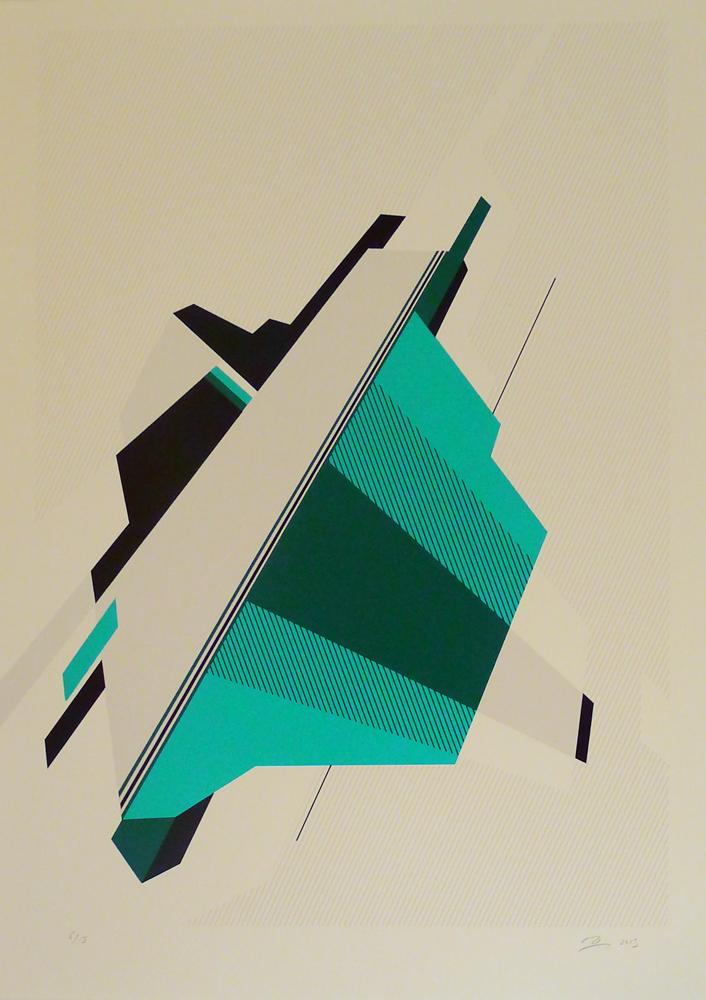 Mark-McClure-Towering-Skies
