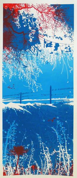 Chris-Keegan-Vertical-Landscape-Two