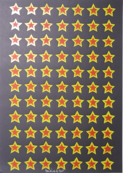 Eine-Stars