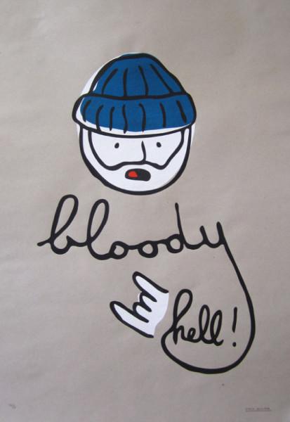 giulio-miglietta---bloody_hell