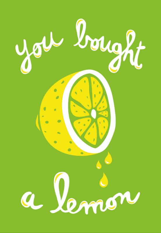 giulio-miglietta—you-bought-a-lemon