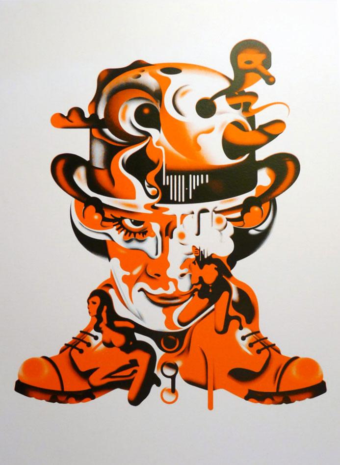 Steve-Wilson-A-Clockwork-Orange