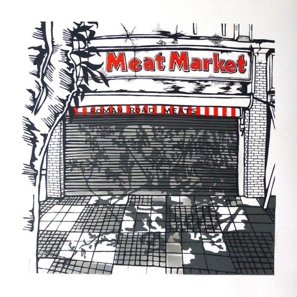 Jo-Peel-Meat-Market