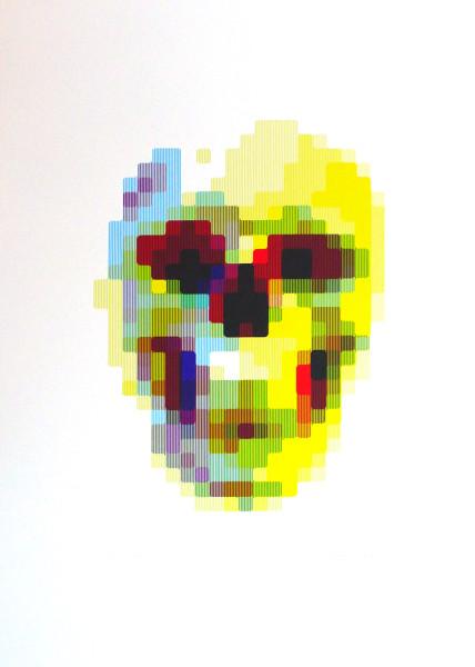 Atelier-Deux-Mille-Pixel-Icons-Skull