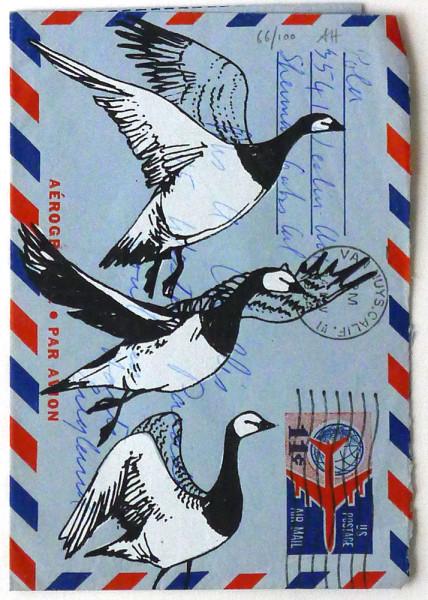 alice-hoult---barnacle-geese-airmail-envelope
