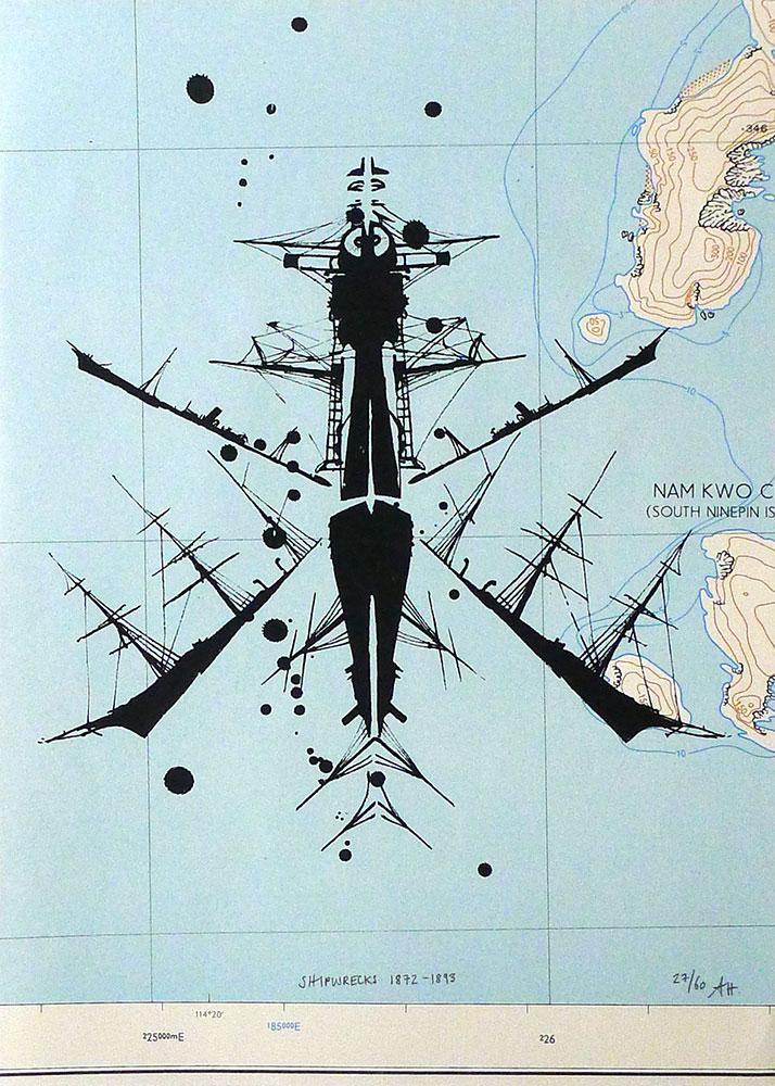 alice-hoult—shipwrecks