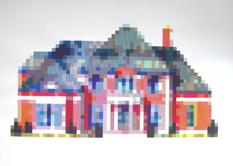 altlier-deux-mille—pixel-icon-house