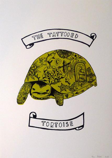 hannah-prebble-the-tattooed-tortoise