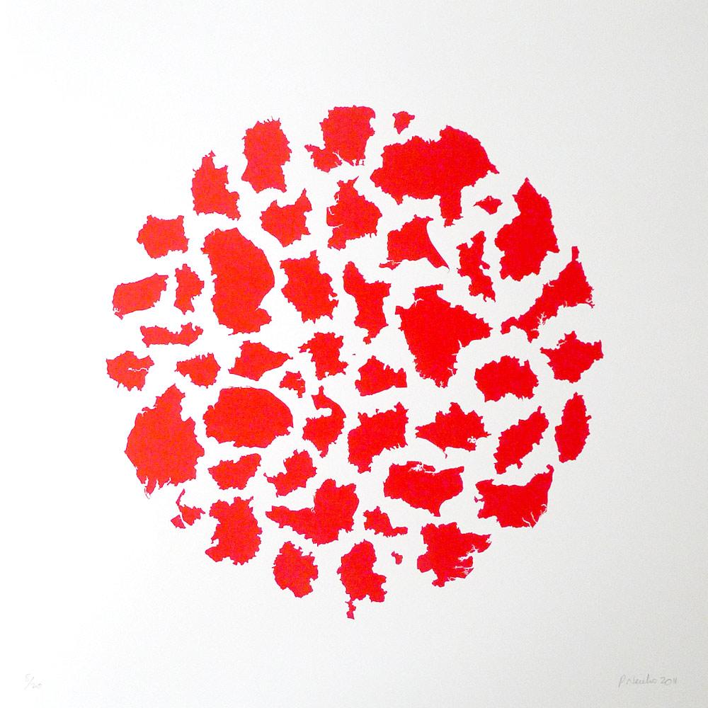 Paul-Neicho-Circle-Of-England