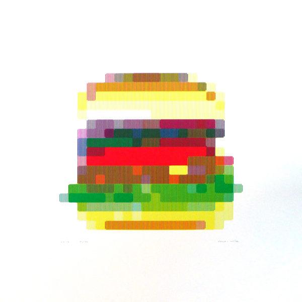 Atelier-Deux-Mille-Pixel-Icons-Burger