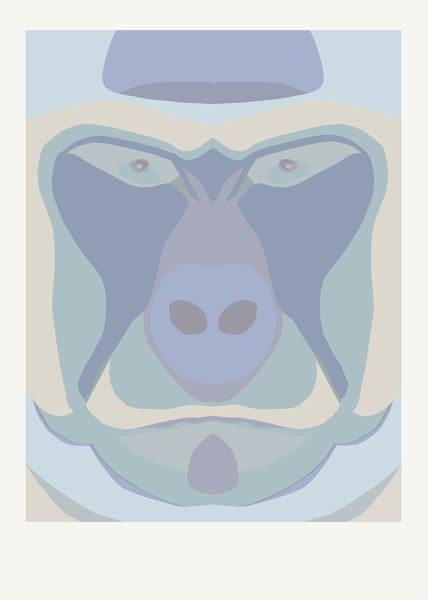 Atelier-Deux-Mille-Gorille