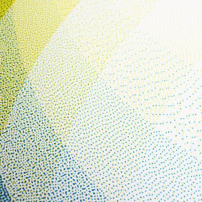 Atelier Deux Mille Sphere Print Club London