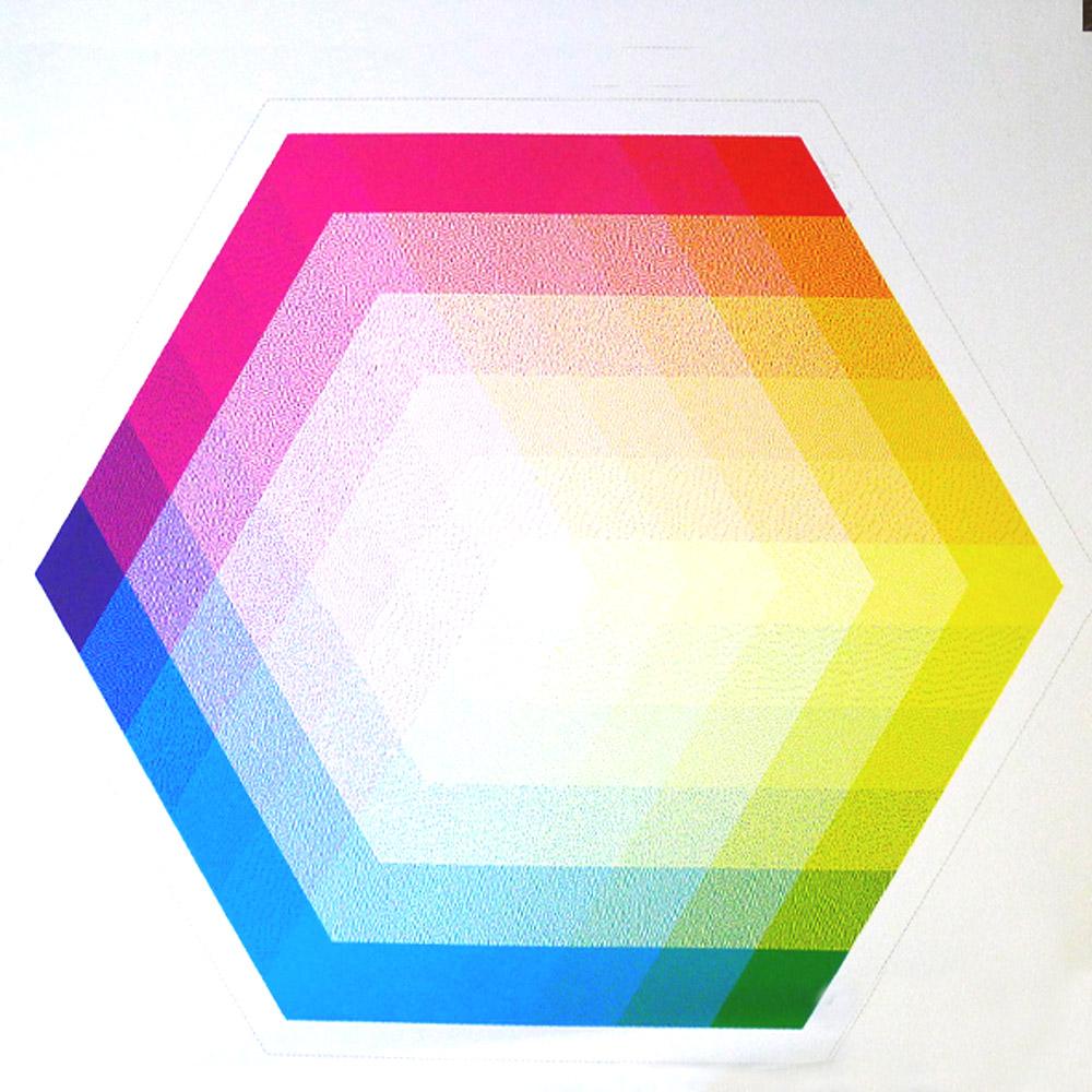 Atelier-Deux-Mille-Cube