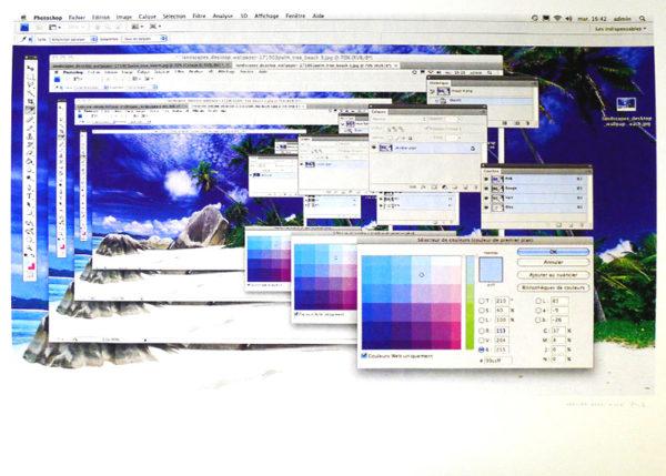 Atelier-Deux-Mille-Landscape-Desktop-Wallpaper