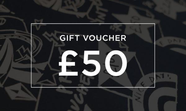 gift_voucher_50