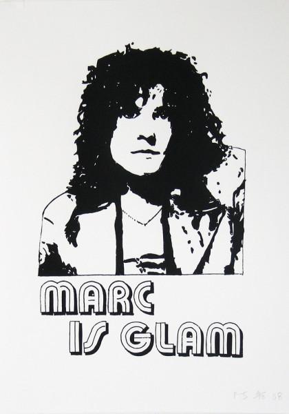 Rose-Stallard-Marc-Bolan