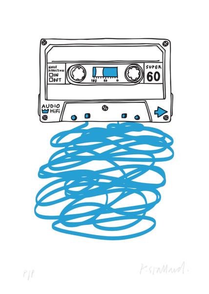 Rose-Stallard-Cassette-Tape