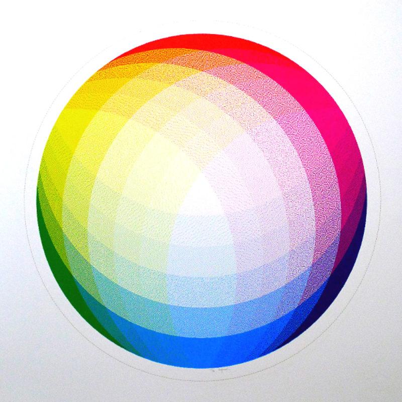 Atelier-Deux-Mille-Sphere