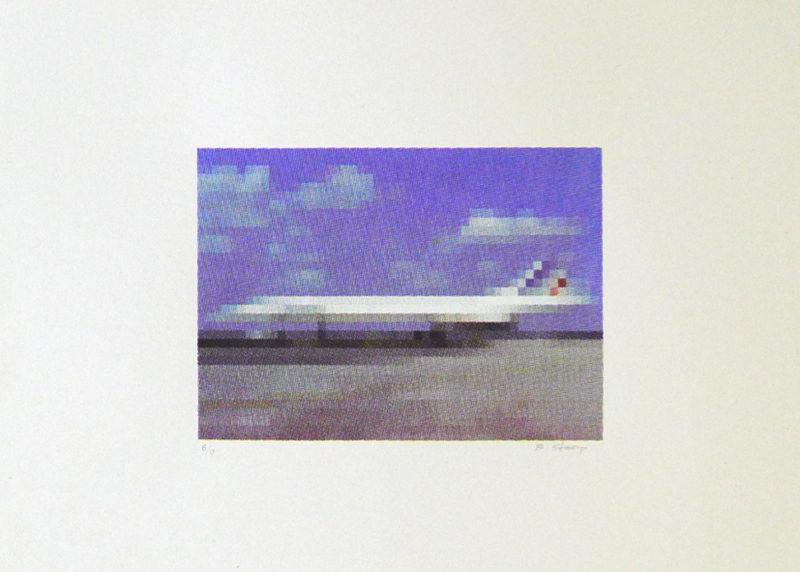 Atelier-Deux-Mille-XX-Plane