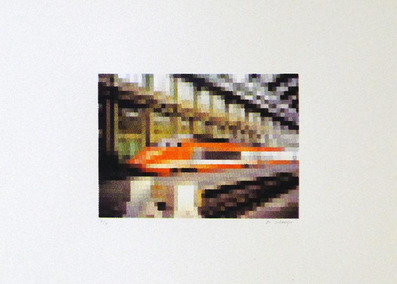 Atelier-Deux-Mille-XX-Train
