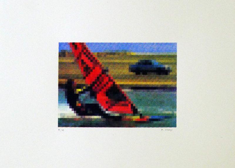 Atelier-Deux-Mille-XX-Windsurf