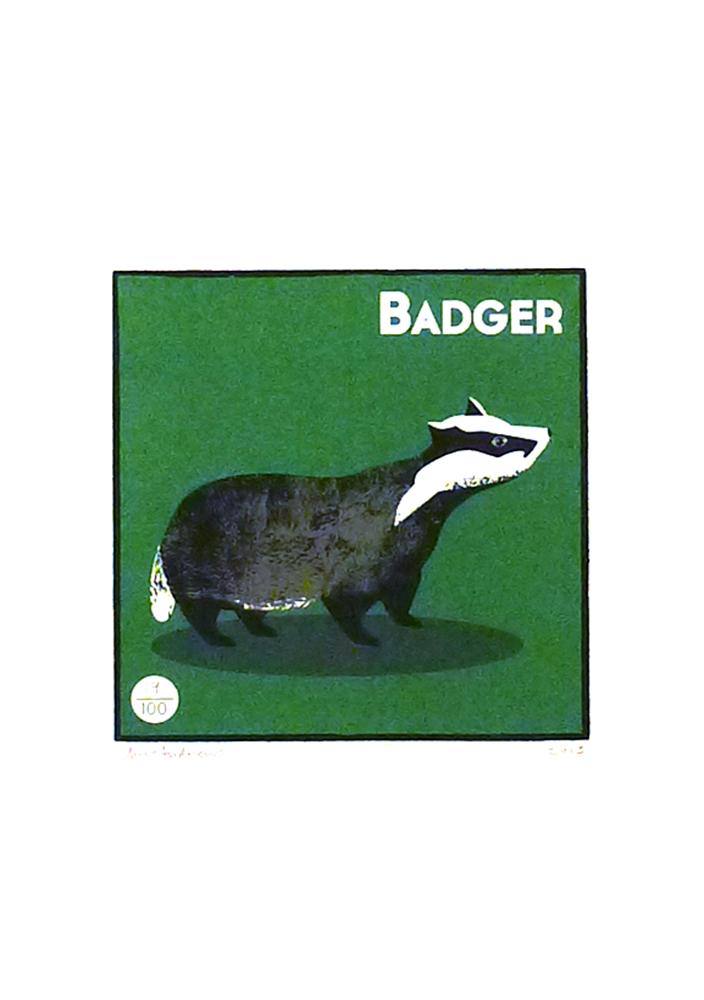 Chris-Andrews-Badger