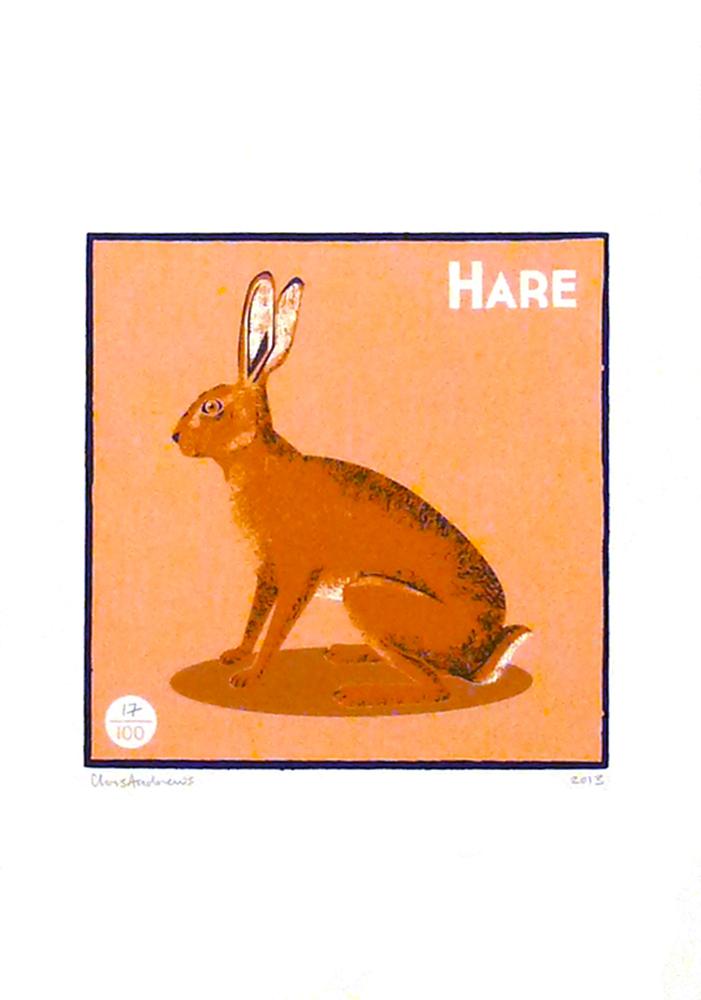Chris-Andrews-Hare