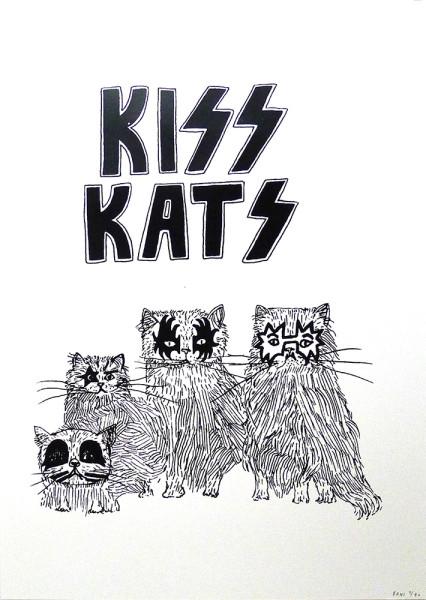 Hannah-Prebble-Kiss-Katz