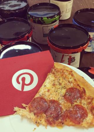 Pinterest-PrintClublondon-2