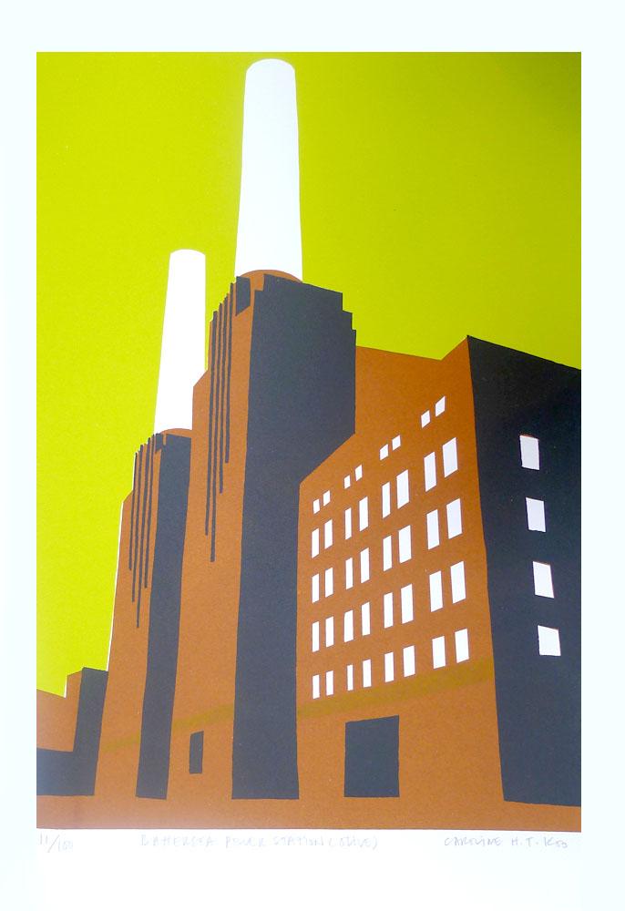 Caroline-Koo-Battersea-Power-Sation