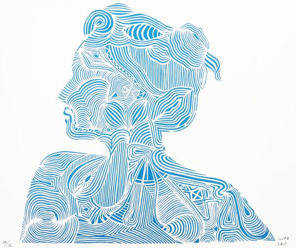 Sarah-Dimech-imaginary-Portrait