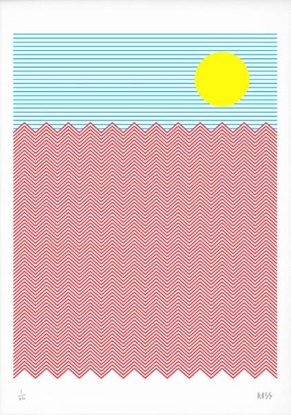 STU-ROSS---TROPICAL---RED-SEA