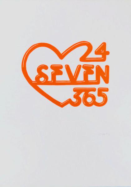 24seven365 - Alice Stallard