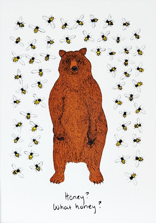 Miranda-Holms-Bear-&-the-Bees