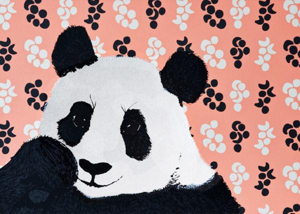 Miranda-Holms-Panda