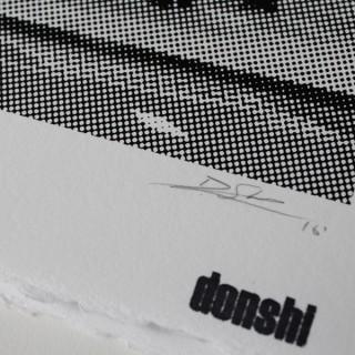 Donshi – Sunday Night Special
