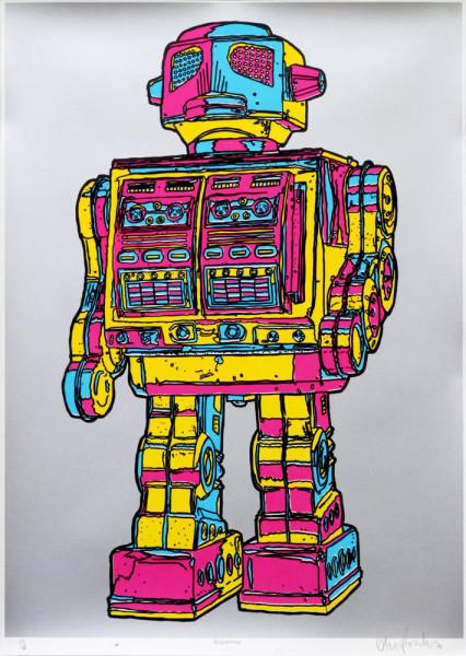 Oli-Fowler---ROBOTXTRA