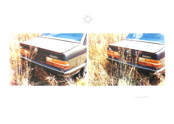 Joseph-Gibson-BMW