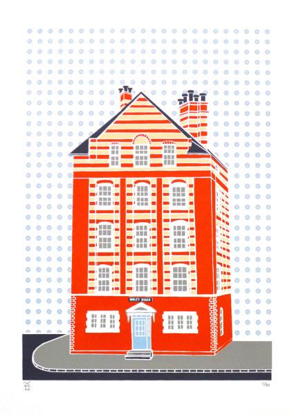 Liz-Whiteman-Smith-Hurley-House