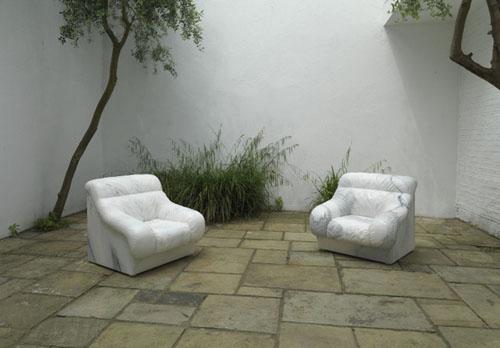 Ai Weiwei – Lisson Gallery