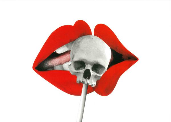 cassandra-yap---Oh-Sweet-Death-small