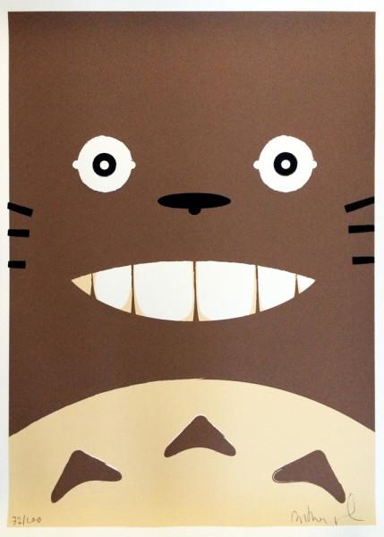 Anthony-Peters-Totoro